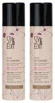 Bundle: Style Edit Root Concealer Lightest Brown/Medium Blonde, Pack Of 2