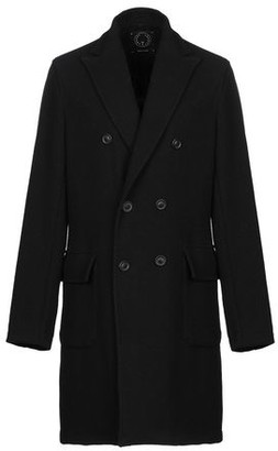 Tonello T Jacket By T-JACKET by Coat