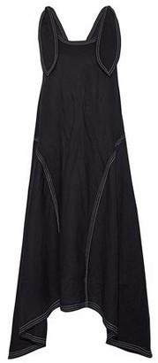 Paper London Midi dress