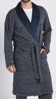 UGG Men's Robinson Shawl Collar Robe Robe 2XL