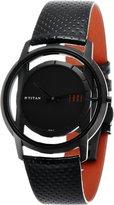 Titan Edge Analog Dial Men's Watch - ND1577NL01A