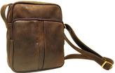 Le Donne LeDonne DS-1505 Distressed Leather