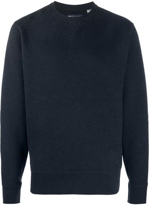 Levi's Made & Crafted Classic Crewneck Sweatshirt