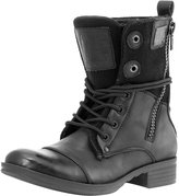 Jump J75 by Women's Trooper 2-W Military Boot 6 M US