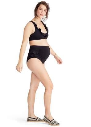 Hatch The Antigua Bikini