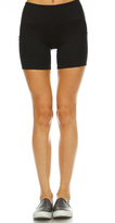 Mono B Blaire Athletic Shorts