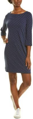 Diane von Furstenberg Ruri Mini Dress