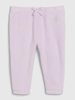 Gap Baby Pull-On Pants