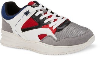 X-Ray The Guinea Men's Low Top Sneakers