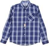 Pepe Jeans Shirts - Item 38576910