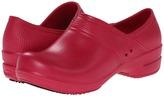 Sanita Aero Motion Women's Shoes