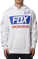 Fox Racing Honda Basic Pullover Hoody-XL