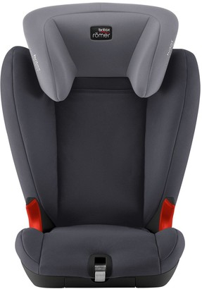 Britax Kidfix SL Black Series Car Seat