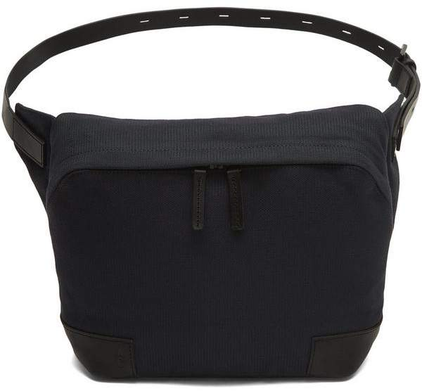 7defd87a87 Ally Capellino Bags For Men - ShopStyle UK