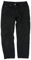 Wrangler Men's Tall Regular Fit Jeans