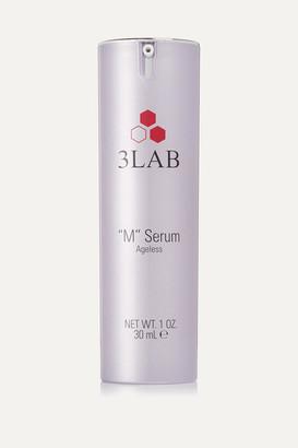 3lab M Serum, 30ml - one size