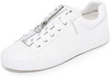 Ash Nirvana Sneakers