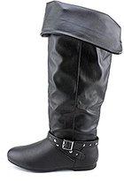 DOLCE by Mojo Moxy Women's Duffy Boot