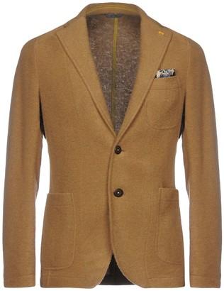Manuel Ritz Suit jackets