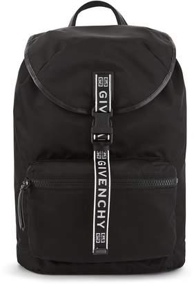 Givenchy Light 3 rucksack