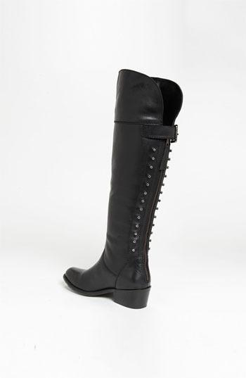 BP 'Sutton' Tall Boot