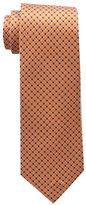 Tommy Hilfiger Men's Core Micro Tie