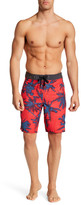 Rip Curl Mirage Palm Time Board Short
