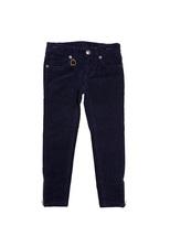 Ralph Lauren 5 Pocket Skinny Stretch Corduroy Jeans