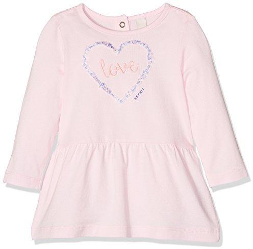 Esprit Baby Girls' Fancy Dress