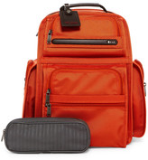 Tumi T-Pass Business Class Nylon Brief Pack