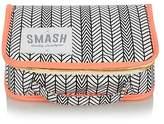 Smash Wear Chevron Lunch Bag