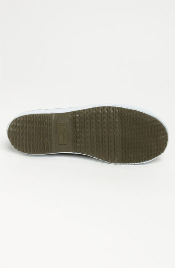 Tretorn 'Gunnar' Rain Boot