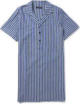 David Jones Ss Night Shirt