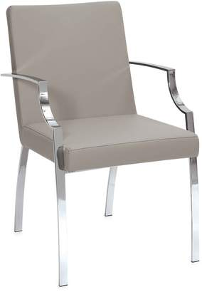 Korson Ellen Arm Chair - Set of 2