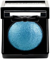 NYX (3 Pack Baked Shadow - Dream