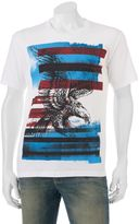 Apt. 9 Men's Insistence Eagle Tee