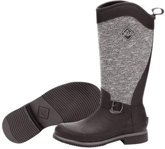 Muck Boot Muck Reign Supreme Rubber Women's Winter Riding Boots
