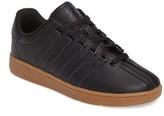 K-Swiss Kid's Classic Sneaker