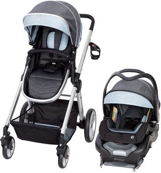 Baby Trend Go Gear Sprout 35 Travel System