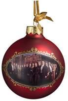 Kurt Adler DA4135 Downton Abbey Season Three Ball Ornament, 90mm