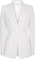 LEISURING Suit Jacket