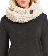 The North Face Cowl Infinity Scarf