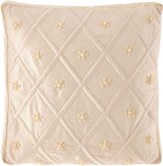 Dian Austin Couture Home Deluxe Boutique Pillow