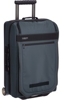 Timbuk2 Co-Pilot - Medium Bags