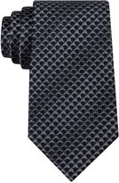Van Heusen Men's Patterned Flex Tie