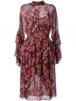 IRO Final Sale 'aamito' Dress