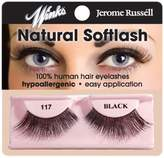 Jerome Russell Winks Natural Lashes