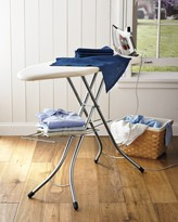 Brabantia Deluxe Ironing Board Replacement Cover, Extra Thick