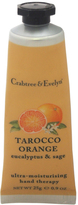 Crabtree & Evelyn Tarocco Orange, Eucalyptus & Sage Hand Therapy