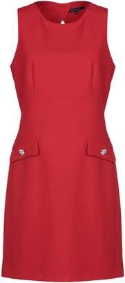 Tara Jarmon Short dresses - Item 34905631MP